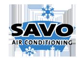 SAVO Airconditioning - Wessem